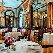 Alvear Palace, un trésor à Buenos Aires