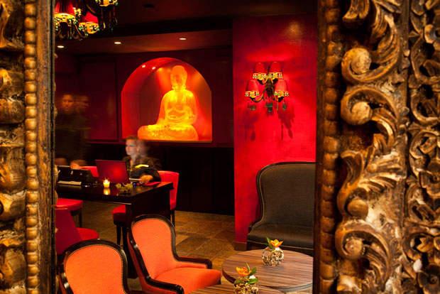 Buddha-Bar-Hotel-620