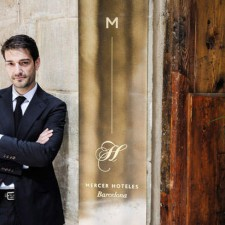Mercer Hotel Barcelona, l'esprit catalan