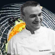 Franck Cicognola | Mon Petit Resto