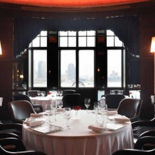 Jean-Georges on the Bund