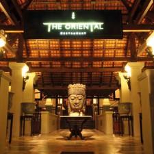 Khaolak Laguna Resort: séjour exotique à souhait