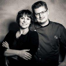 L'Arnsbourg de Laure et Fabien Mengus