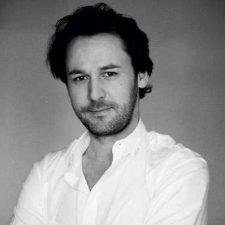 Mathieu Pacaud, le premier de la classe