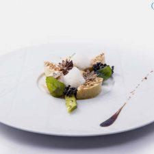 La Gastronomie avec Patrick Raingeard