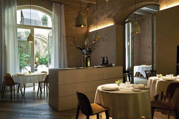 RESTAURANT_MERCER_HOTEL_GRA