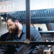 Ajaccio: Romuald Royer démocratise la cuisine du Lido