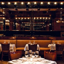 Buenos Aires, 4 restaurants à découvrir