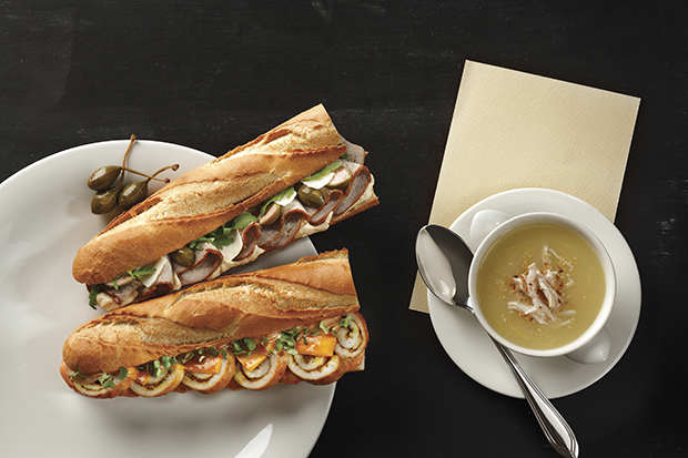 Sandwich_Bageterie_Boulevard