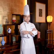 Hong Kong joue Tam Kwok-Sing, l'atout chef