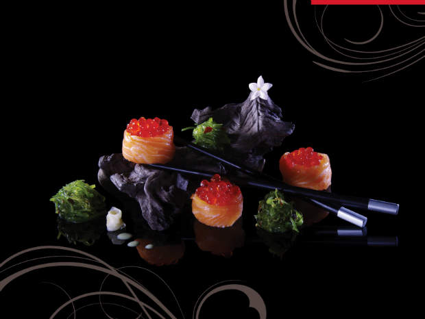 Visions-Gourmandes-Sushis-185