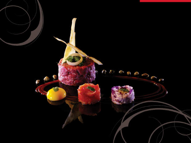 Visions-Gourmandes-Tartare-65