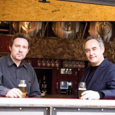 Tickets Bar de Ferran & Albert Adrià