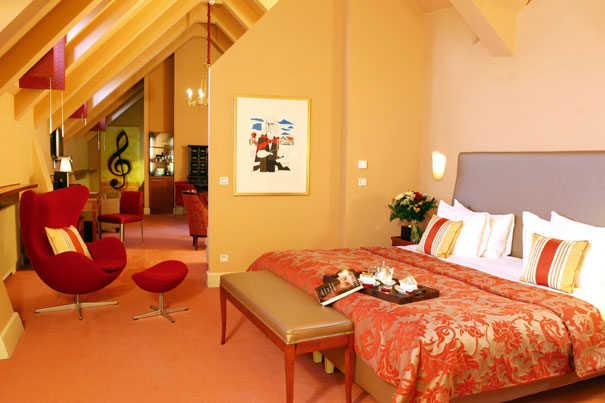 aria-hotel-suite-smetana