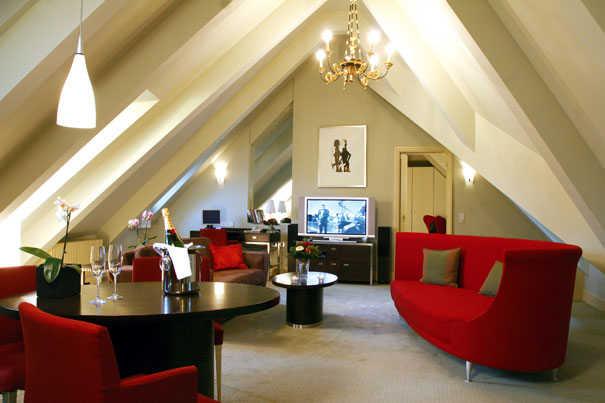 aria-hotel-suite_billie-holliday