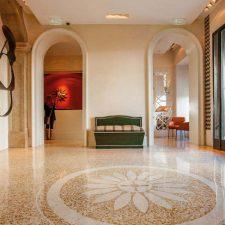 Bairro Alto, Luxe et élégance à Lisbonne