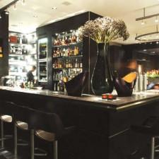 Bruxelles à Table: le meilleur de la gastronomie