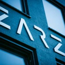Zarzo, chic, tendance, décontracté