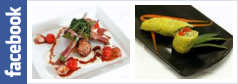 References Hoteliers Restaurateurs sur Facebook