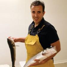 Davigel et sa gamme sa gamme ter mer r f rences h teliers restaurateurs - Cuisine centrale aubagne ...
