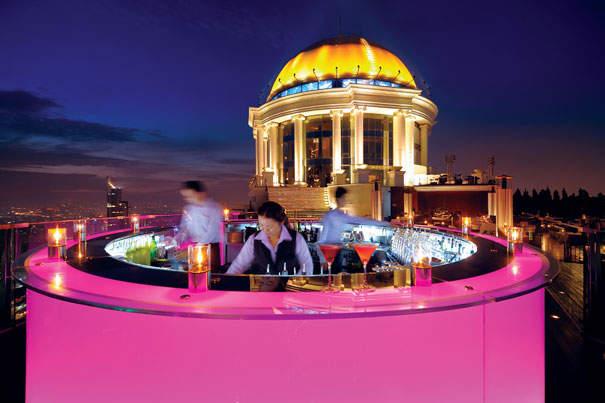 lebua-bangkok-Sky-Bar