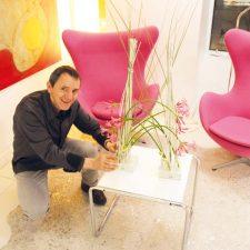 st phane laurin valeur gastronomique sure. Black Bedroom Furniture Sets. Home Design Ideas