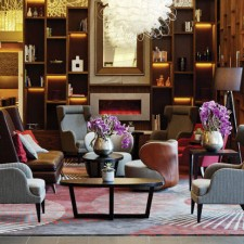 Mövenpick Hôtel Amsterdam – idéal lieu de séjour