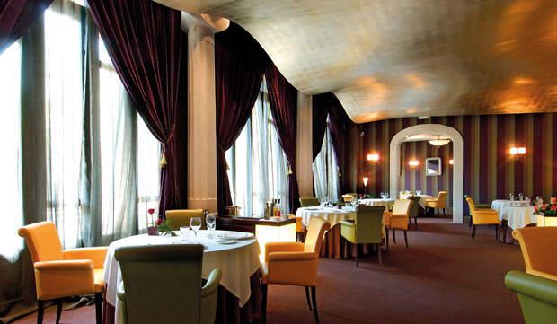 restaurant_Galaxó