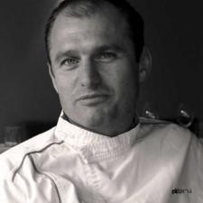 Wout Bru, le plus flamand des chefs provençaux