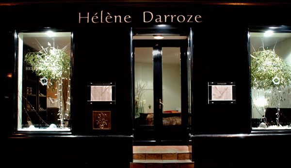 h l ne darroze cuisine paris r f rences h teliers restaurateurs. Black Bedroom Furniture Sets. Home Design Ideas