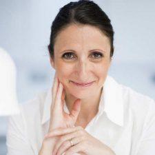 Anne-Sophie Pic | Etonner, surprendre et oser, le crédo d'une autodidacte