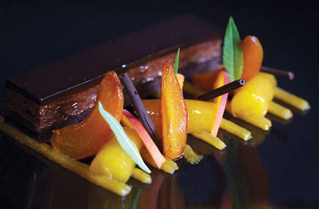 A-Chocolat-Abricot-arnaud-l