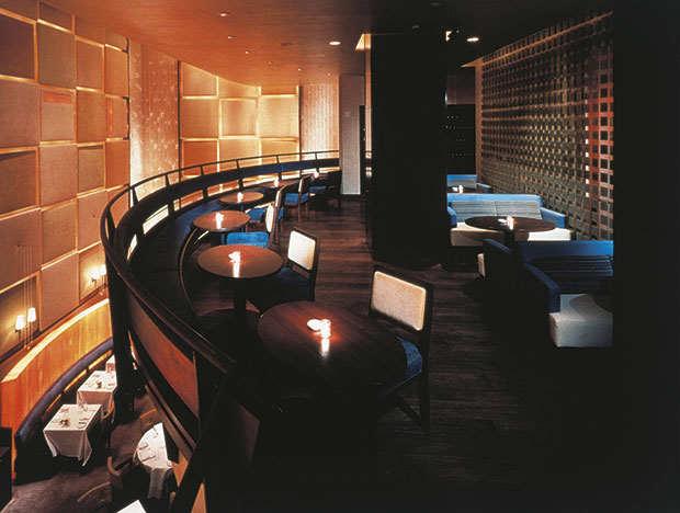 Chambers_Hotel_NYC_3-w620-h2000