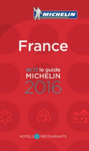 GUIDEMICHELINFrance_2016_30