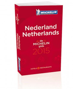 GUIDE_MICHELIN_Nederland_2015_Pays-Bas
