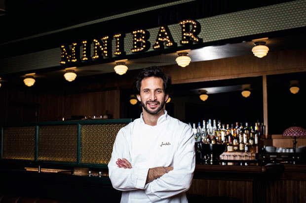 Jose-Avillez_Mini-Bar