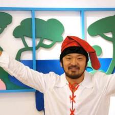 Keisuke Matsushima: un chef japonais, fou amoureux du terroir niçois