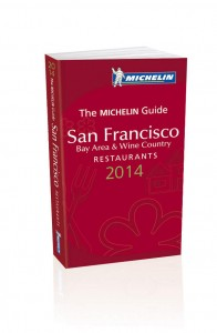 MICHELIN-GUIDE- San-Francisco_2014