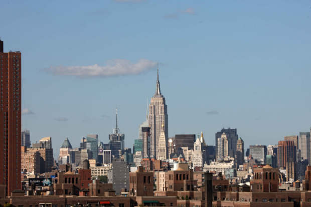 New-york-10-620