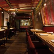 Albert Adrià, ses restaurants, ses succès… à Barcelone