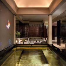 Park Hyatt Paris Vendôme, Le goût du luxe