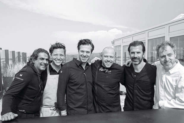 Sergio_Herman-and-Chefs_004