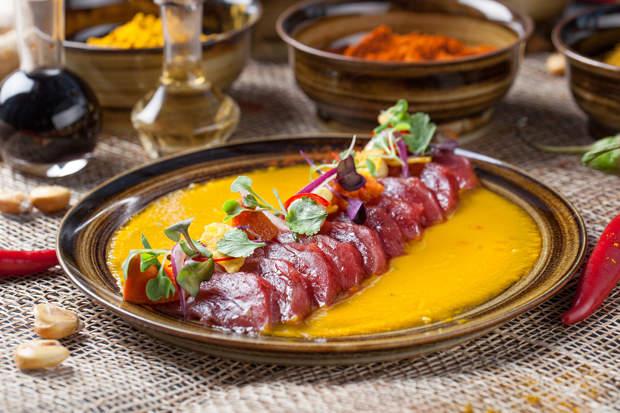 courriol-gastronomie-ritz-carlton