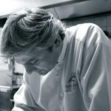 Didier Seillet et ses menus-bonheur