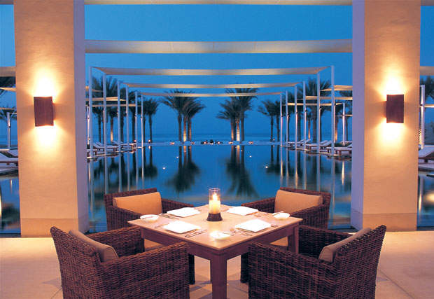 diner_chedimuscat