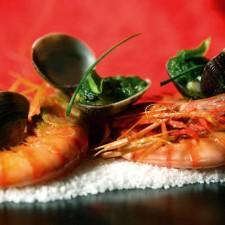 Chez Romain Fornell: Un Bistro très Gastro à Barcelone