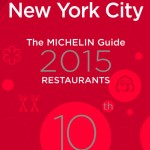 guide-michelin_New_York-10ans_2015