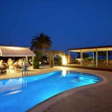 Hotel Spa Terraza Le charme de la Costa Brava