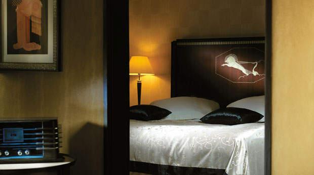 hotelducollectionneur.72915