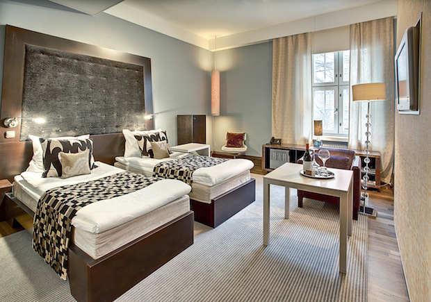 klaus-hotel-helsinski-chambre2